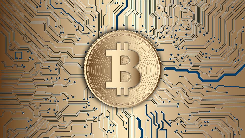 Как заработать крипто валюту