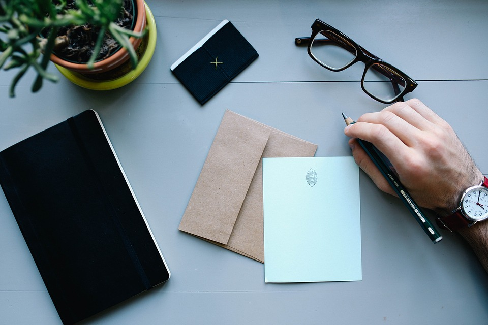 Как заработать на письмах в редакцию
