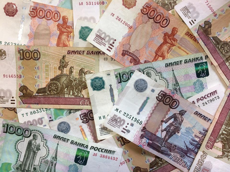 Как заработать деньги в интернете? 100 способов!