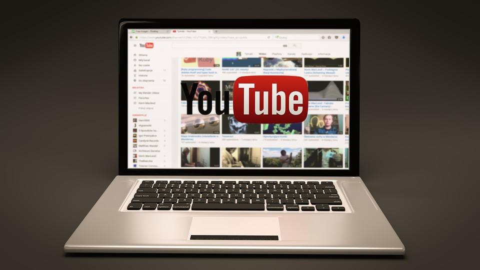 Как привлечь зрителей на YouTube, чтобы заработать