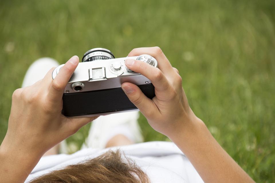 Как заработать на фотостоках новичку