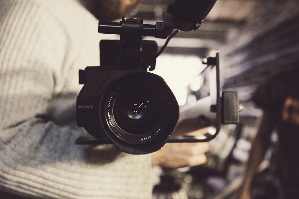 видеозаработок