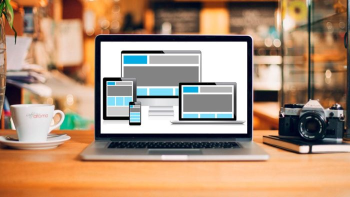 Заработать на создании сайтов
