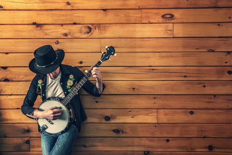 Как заработать в музыкальном бизнесе с нуля