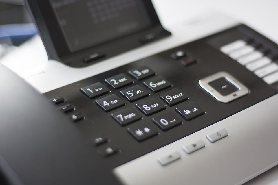 7 советов по холодным звонкам, чтобы увеличить конверсию