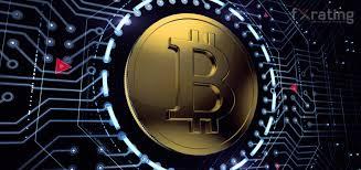 Стоит ли инвестировать в криптовалюту