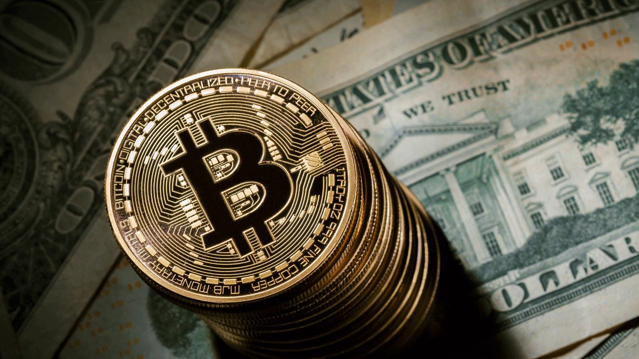 акции криптовалют сегодня падают