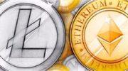 Ethereum, Litecoin от Ripple — Ежедневный технический анализ — 14 января 2021 г.