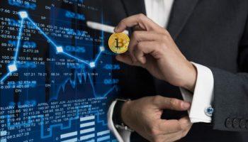 Худшее падение биткойнов с марта подрывает веру в крипто-бум
