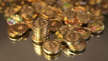 Криптовалюта — это настоящие деньги?