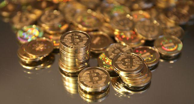 Криптовалюта - это настоящие деньги