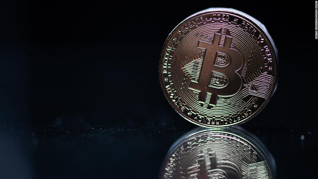 .Определения криптовалют для новичков