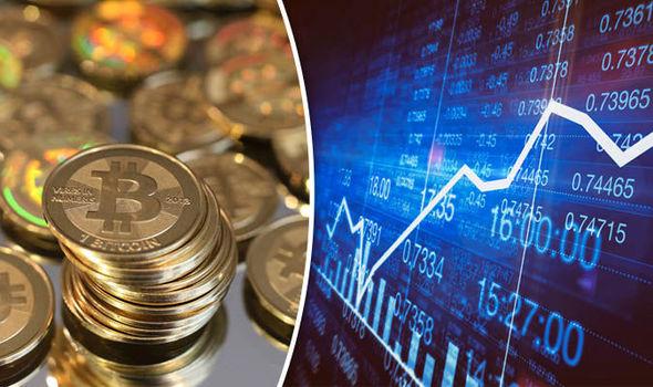Биткоин новости цен на криптовалюту