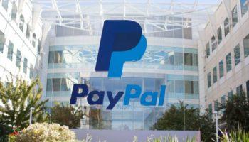 PayPal позволит потребителям биткойнов и криптовалюты. оплачивать покупки