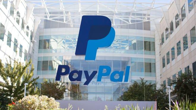 PayPal объявила о запуске Checkout with Crypto, которая позволит потребителям совершать покупки в миллионах онлайн-компаний, используя биткойн и криптовалюту. На момент запуска PayPal будет поддерживать Bitcoin, Litecoin, Ethereum и Bitcoin Cash, но для каждой покупки можно использовать только один тип криптовалюты.