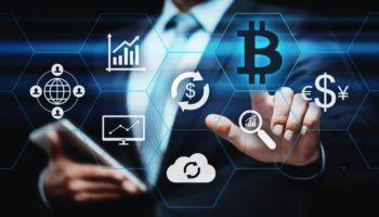 Стоит ли инвестировать в криптовалюту в 2021 году