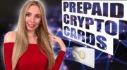 Visa добавляет криптовалюту на свою  расчетную платформу