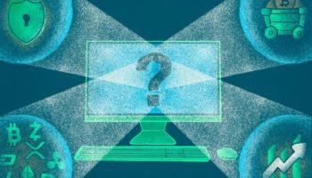 4 вопроса перед покупкой криптовалюты